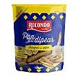 Pan integral con pipas para dipear sin aceite de palma Bolsa 85 g Recondo