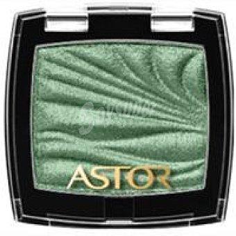 Astor Sombra ojos Mono Hybrid 300 Pack 1 unid
