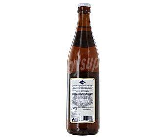 Schneider Weisse Cerveza Alemana turbia de Importación Botella 50 cl