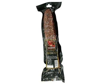 Navidul Chorizo Ibérico Cular 450g
