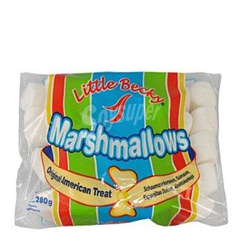 Becky Caramelo marshmallo little 280 g
