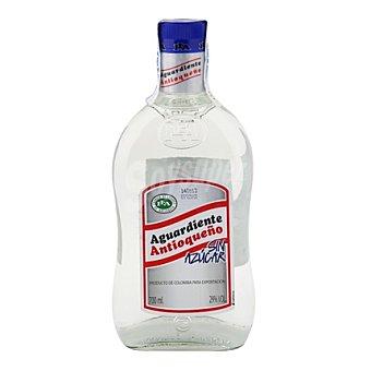 Antioqueño Aguardiente sin azúcar 70 cl
