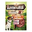 Adventuros mini sticks con sabor a búfalo Envase 90 g Purina