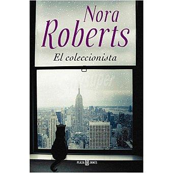 NORA El Coleccionista ( Roberts)