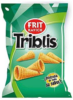 Frit Ravich Conos de maíz triblis 110 g