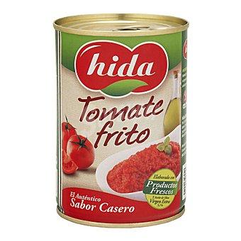 Hida Tomate frito casero 350 g