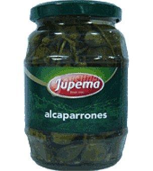 Jupema Alcaparrones 180 g