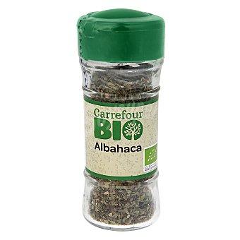Carrefour Bio Albahaca 10 g