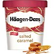 Salted caramel helado sabor caramelo tarrina 500 ml Häagen-Dazs