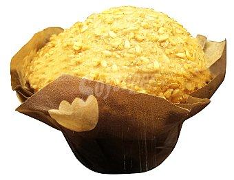 Europastry Muffin muesli horno (venta por unidades) 1 u - 110 g
