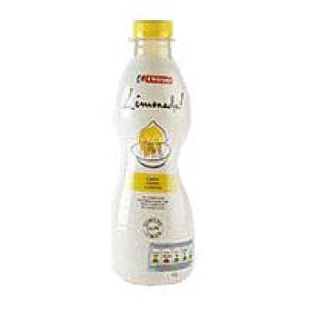 Eroski Limonada Botella 1 litro