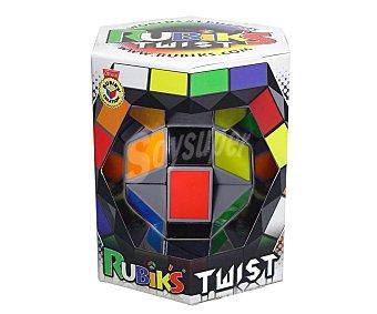 RUBIK'S Cubo puzzle Serpiente para hacer figuras 1 unidad