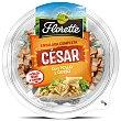 Ensalada César con pollo y queso 210 g Florette