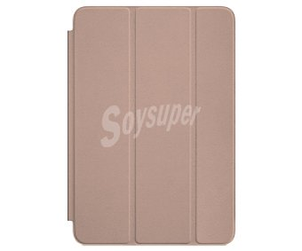 APPLE Funda Samart Case ipad Mini Smart Case ipad Mini Bei