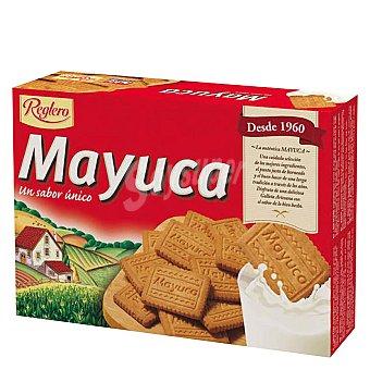 Mayuca Galleta 800 g