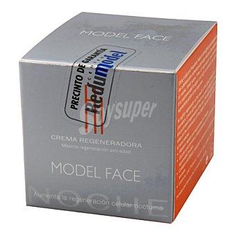 Redumodel Crema Facial Hialurónico Noche 50 ml