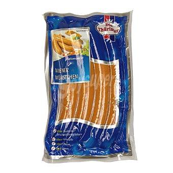 Wiener Salchichas wiener t/n bolsa 200 g