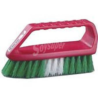PLASTIK Cepillo plancha Pack 1 unid
