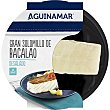 Solomillo gourmet de bacalao desalado  bandeja 300 g Angulas Aguinaga