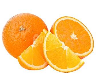 ALCAMPO PRODUCCIÓN CONTROLADA Naranjas de zumo 3 kg