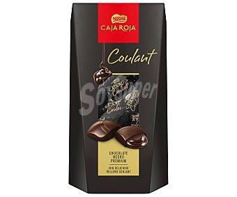 Nestlé Bombones Coulant negro,, r 142g