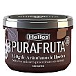 Mermelada de arándano de Huelva purafruta 250 g Helios