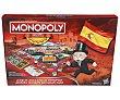 España (hasbro E1654105)  Monopoly