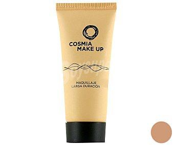 Cosmia Maquillaje larga duración Tono 2 1 Unidad