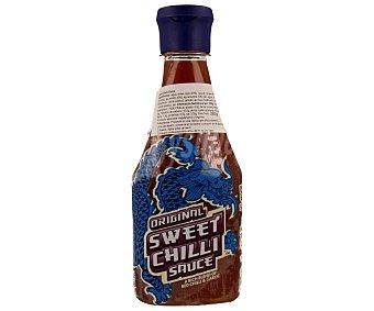 Blue Dragón Salsa de chilli dulce 380 gramos