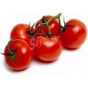 Rama Tomate en 500 g