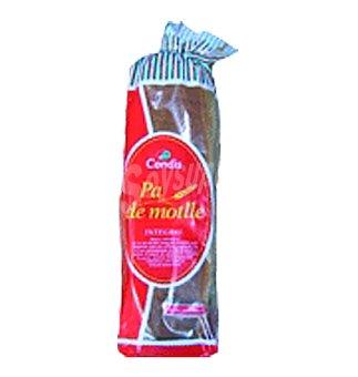 Condis Pan molde integral 600 GRS