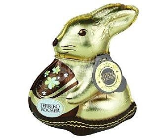 Ferrero Figura Chocolate Conejo 100g