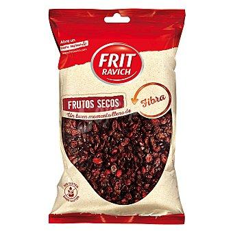 Frit Ravich Arándanos 100 g