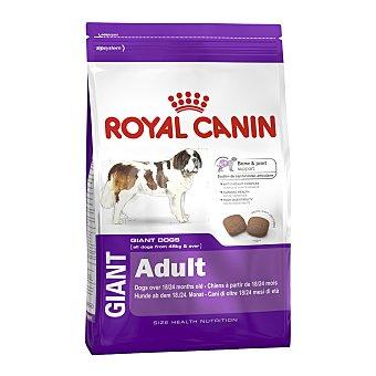 Royal Canin Royal Canin giant adult 15 kg 15 kg