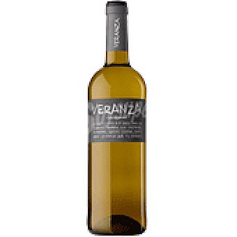 Veranza VINO BLANCO 75 CL
