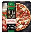Pizza Campanella Bella Napoli Buitoni 430 g Buitoni