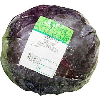 Agroilla Lombarda pieza 800 g g