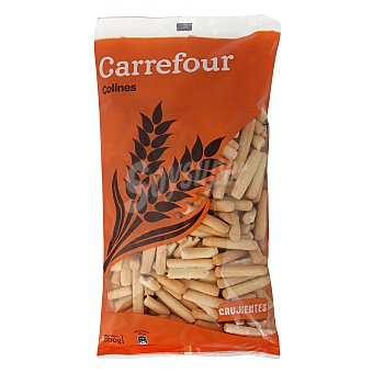 Carrefour Colines normales 500 g