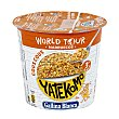 Oous cous world tour Marruecos Vaso 106 g Yatekomo Gallina Blanca