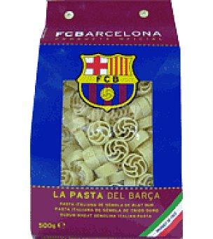 Del Barca Pasta clasica 500 g