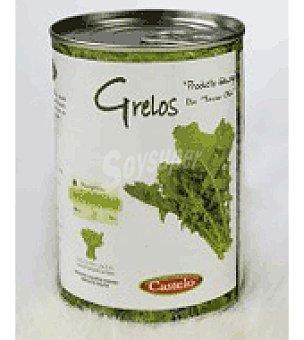 Castelo Grelos lata abrefacil 425 g