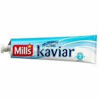 Mills Caviar Tubo 190 g