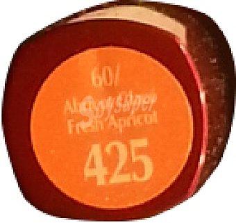 Maybelline New York Barra labios hidrasupreme Nº 425 u