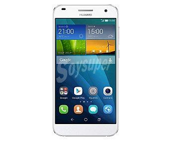 HUAWEI Smartphone libre ASCEND G730 1 unidad