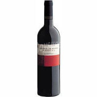 S. SARRIA Nº 9 Vino Tinto Joven Navarra Botella 75 cl