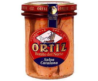 salsa catalana