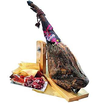JULIAN MARTIN Jamón ibérico de bellota  Pieza 7-8 kg