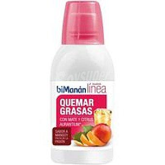 Bimanan Linea Quemagrasas Botella 300 ml