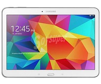 SAMSUNG GALAXY TAB4 Tablet 10,1