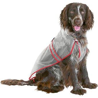Karlie Impermeable para perros modelo Classic medida 46 cm 1 unidad 1 unidad